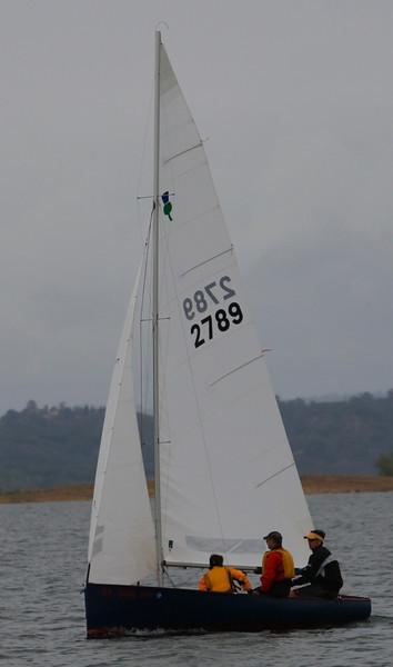 8R0D4348