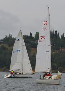8R0D4342