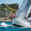 Rolex Big Boat Series 2015