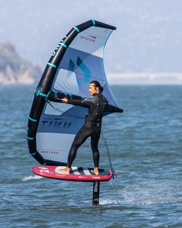 IMAGE: https://photos.smugmug.com/Sports/Sailing-Races/Wing-Sailing-San-Francisco-April-19-2021/i-3RFHSnp/0/3ff2974f/XL/Edited-6080-XL.jpg