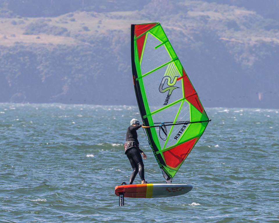 IMAGE: https://photos.smugmug.com/Sports/Sailing-Races/Wing-Sailing-San-Francisco-April-19-2021/i-RjTX7QP/0/07df446c/XL/Edited-5837-XL.jpg