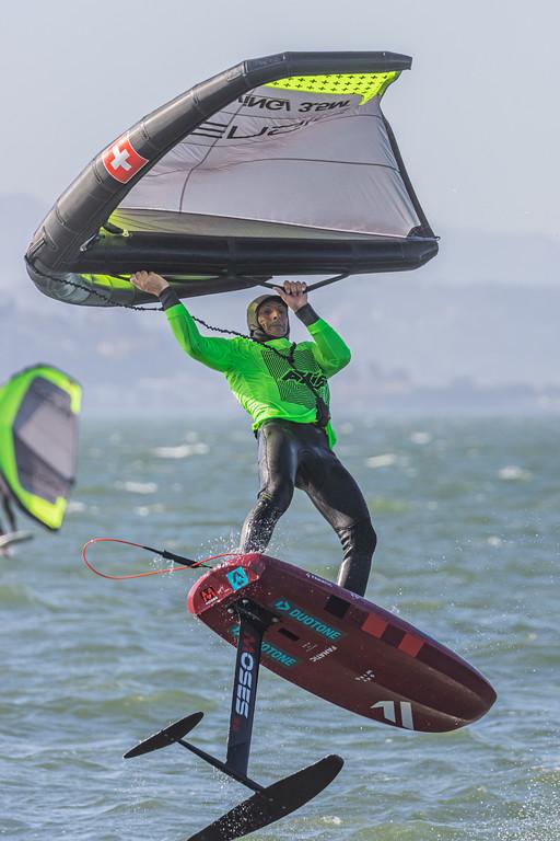 IMAGE: https://photos.smugmug.com/Sports/Sailing-Races/Wing-Sailing-San-Francisco-April-19-2021/i-bbW8NKh/0/0f353674/XL/Edited-7723-XL.jpg