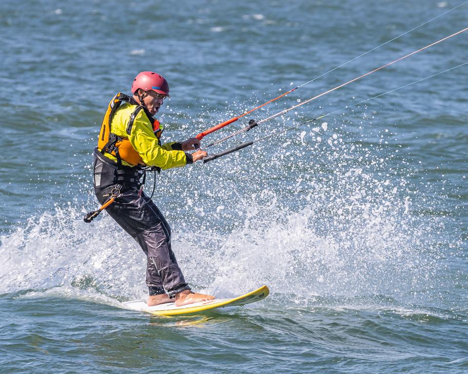 IMAGE: https://photos.smugmug.com/Sports/Sailing-Races/Wing-Sailing-San-Francisco-April-19-2021/i-pcGbn8C/0/5850e447/XL/Edited-5896-XL.jpg
