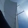 Main Sail