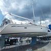 Jumbie Dry Dock Side