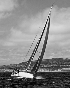 LeuCup2009-14