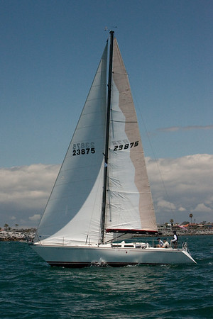 LeuCup2009-2