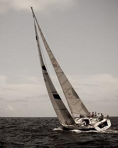 LeuCup2009-26