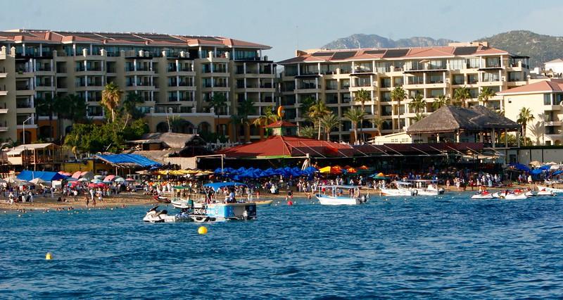 Magdalena Bay- Baja California