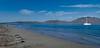 Bahia de Almeja  Bay of Clams
