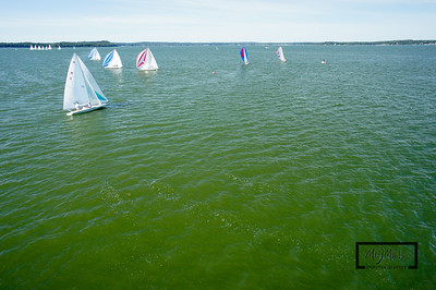 Mendota Yacht Club © Copyright m2 Photography - Michael J. Mikkelson 2011. All Rights Reserved. Images can not be used without permission.