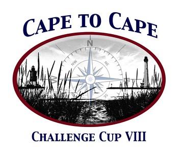 Cape to Cape VIII 2016