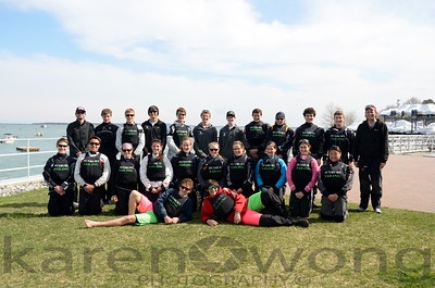 DSC_7837 sailing team