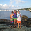 South Jersey Opti Team