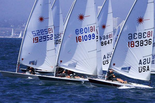 SailingLasers