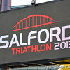 Salford Triathlon