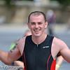 Salford Triathlon