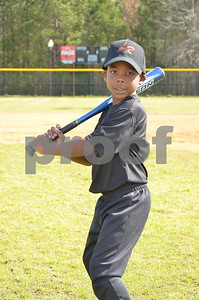 CPS_0024