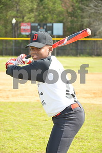 CPS_0047