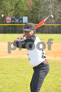 CPS_0048