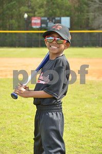 CPS_0039