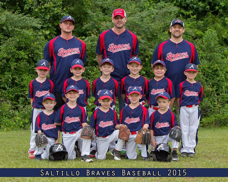 Braves2team