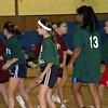 20041208 Samantha's Hoops 012