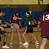 20041208 Samantha's Hoops 032