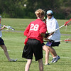 20060517 Samantha's Lax vs  Bellport 001