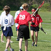 20060517 Samantha's Lax vs  Bellport 002