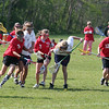 20060517 Samantha's Lax vs  Bellport 013