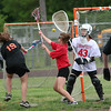 20060531 Samantha's Lax vs  Babylon 018