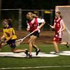 20060707 Samantha's Lacrosse 003