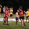 20060707 Samantha's Lacrosse 004