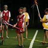 20060707 Samantha's Lacrosse 029