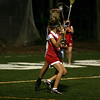 20060707 Samantha's Lacrosse 015