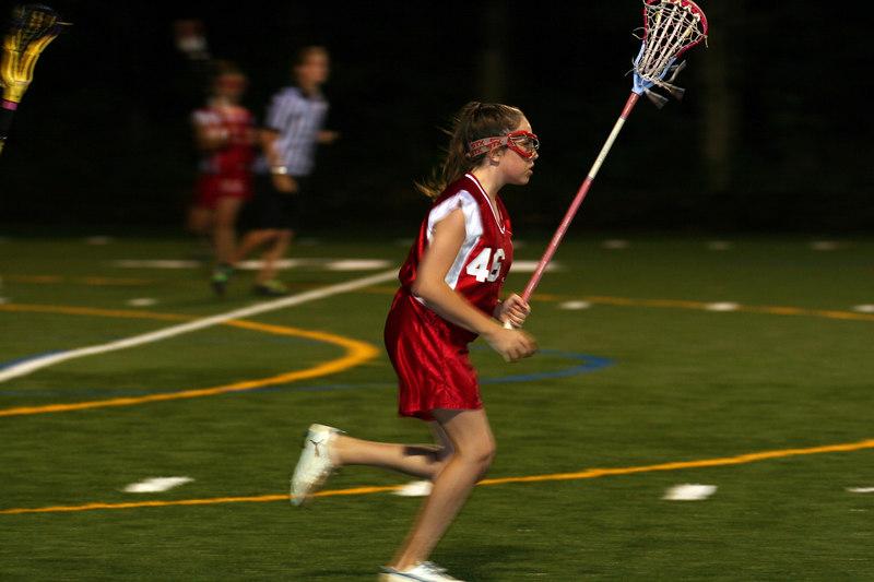 20060707 Samantha's Lacrosse 002