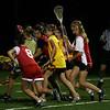 20060707 Samantha's Lacrosse 019