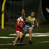 20060707 Samantha's Lacrosse 014
