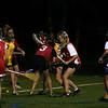 20060707 Samantha's Lacrosse 018