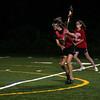 20060707 Samantha's Lacrosse 023
