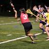 20060707 Samantha's Lacrosse 011