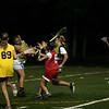 20060707 Samantha's Lacrosse 017