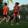 20070505 Samantha's Lax (11)