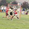 20070610 Stampede Lacrosse 019