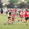 20070610 Stampede Lacrosse 009