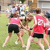 20070610 Stampede Lacrosse 005