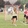 20070610 Stampede Lacrosse 013