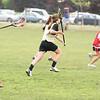 20070610 Stampede Lacrosse 018