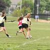 20070610 Stampede Lacrosse 011